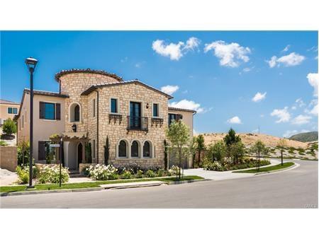 118 Shady Arbor, Irvine, CA, 92618