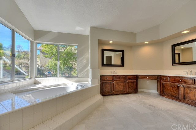 38 Willowbrook Lane Phillips Ranch, CA 91766 - MLS #: TR17265153