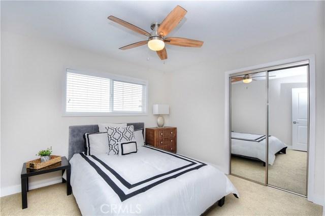 222 Arch Street # 11 Laguna Beach, CA 92651 - MLS #: LG17116768