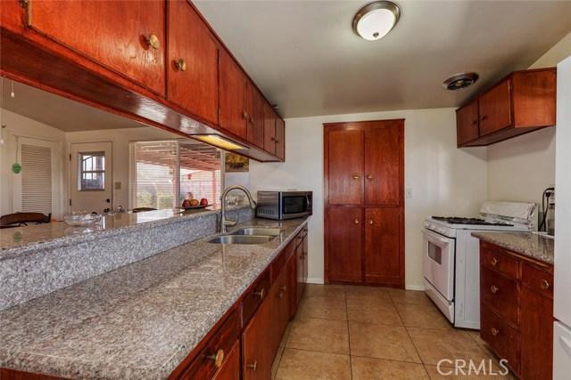 38424 E 32nd Street Palmdale, CA 93550 - MLS #: DW18049847