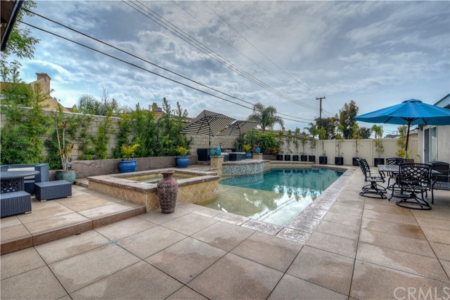 , CA  is listed for sale as MLS Listing PW18065121