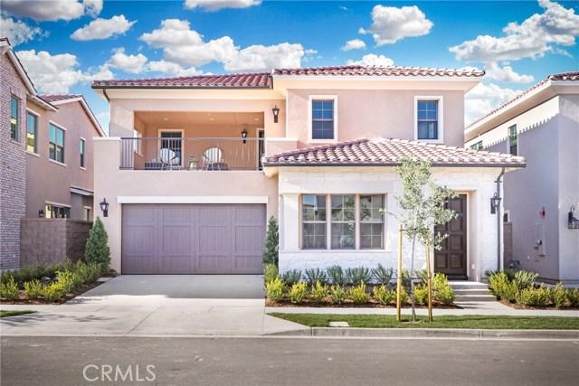 125 Paxton, Irvine, CA 92620 Photo 15