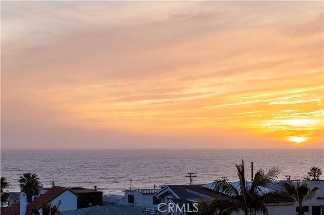 316 26th St 1, Hermosa Beach, CA 90254 photo 59