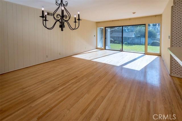 3416 Via La Selva Palos Verdes Estates, CA 90274 - MLS #: PV18009152