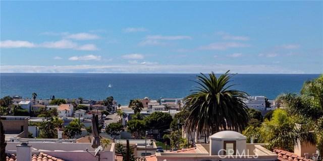 548 Pine St, Hermosa Beach, CA 90254 photo 43