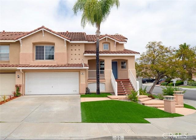 22 Calle Verano, Rancho Santa Margarita CA: http://media.crmls.org/medias/65214077-379f-4f50-a8d9-bc95ebfb8208.jpg