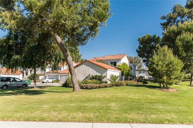 4855 Royce Rd, Irvine, CA 92612 Photo 45