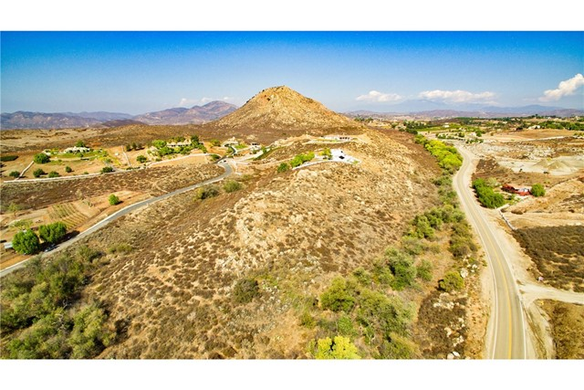 36601 Indian Knoll Rd, Temecula, CA 92592 Photo 2