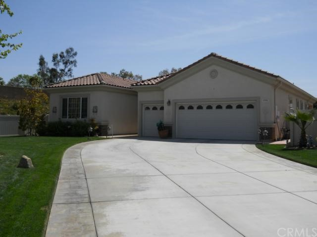 1710 Desert Almond Way,Beaumont,CA 92223, USA