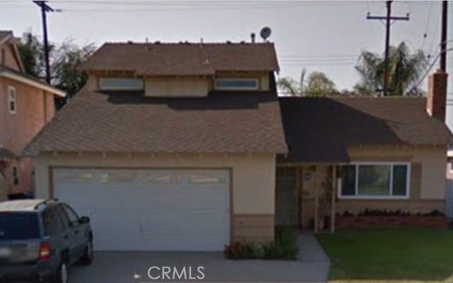 10513 Valley View Avenue, Whittier, CA, 90604