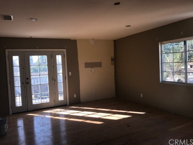 14025 Jefferson Avenue Hawthorne, CA 90250 - MLS #: DW18265273