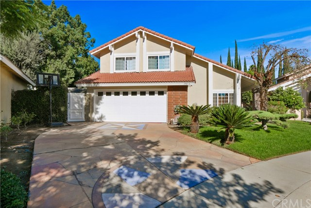 , CA  is listed for sale as MLS Listing DW18257603