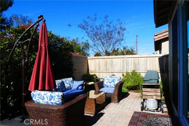 909 S Belterra Wy, Anaheim, CA 92804 Photo 30