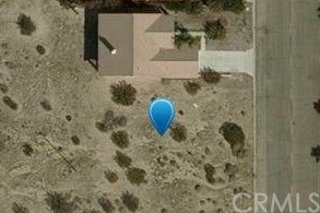 0 Bubbling Wells Desert Hot Springs, CA 0 - MLS #: OC18023412