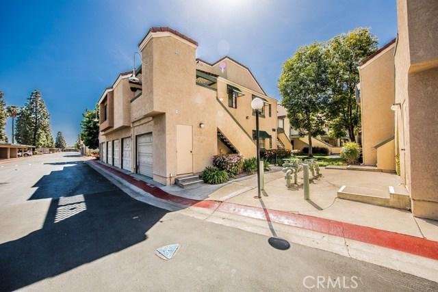 3515 W Stonepine Ln, Anaheim, CA 92804 Photo 31