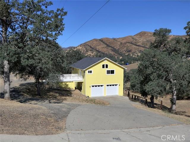 2723 Apache Trail, Clearlake Oaks CA: http://media.crmls.org/medias/652e2c6a-d6b0-4576-a983-70f55582441d.jpg