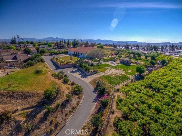 6311 Vonnie Court, Riverside, CA, 92504