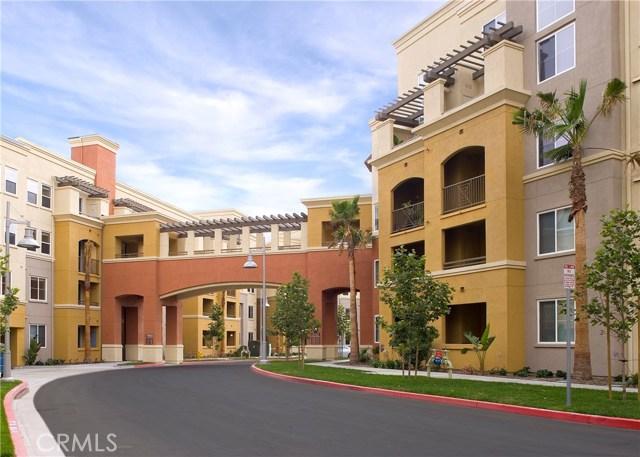 1202 Scholarship, Irvine, CA 92612 Photo 12