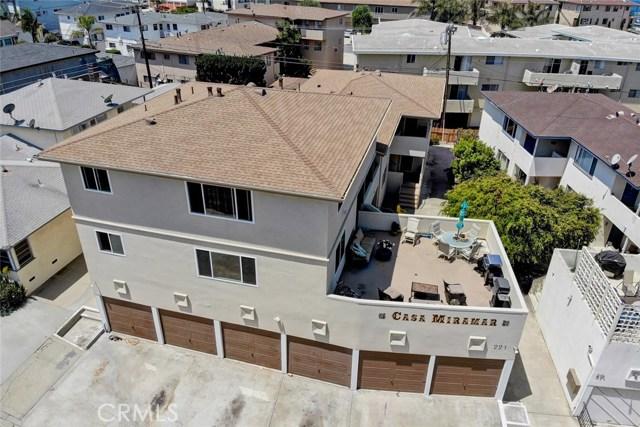 221 Calle Miramar Redondo Beach, CA 90277 - MLS #: SB18163597