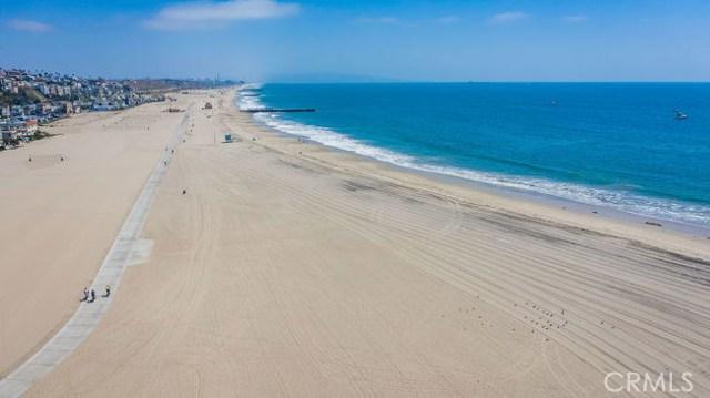 6209 Ocean Front, Playa del Rey, CA 90293 photo 25