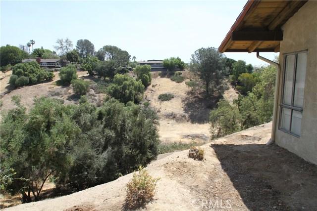 1223 Miramar Drive, Fullerton CA: http://media.crmls.org/medias/65324225-fb35-4e31-80fc-49cd48dde5ce.jpg