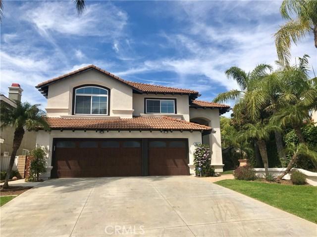 Photo of 1324 Lawson Lane, Placentia, CA 92870