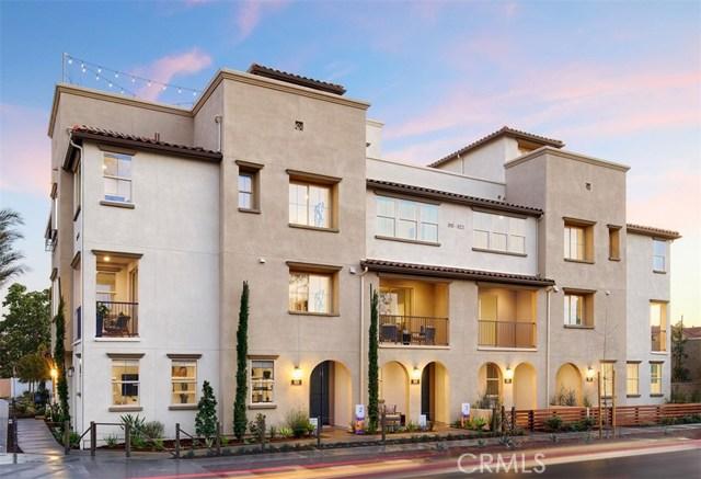 Photo of 539 Motif Street, Anaheim, CA 92805
