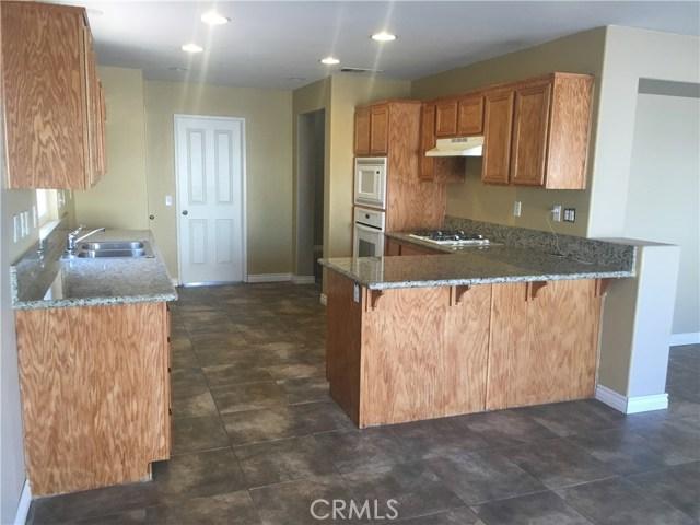 53838 W Sienna Circle, Riverside, California 92236, 4 Bedrooms Bedrooms, ,2 BathroomsBathrooms,HOUSE,For sale,Sienna,TR17172034