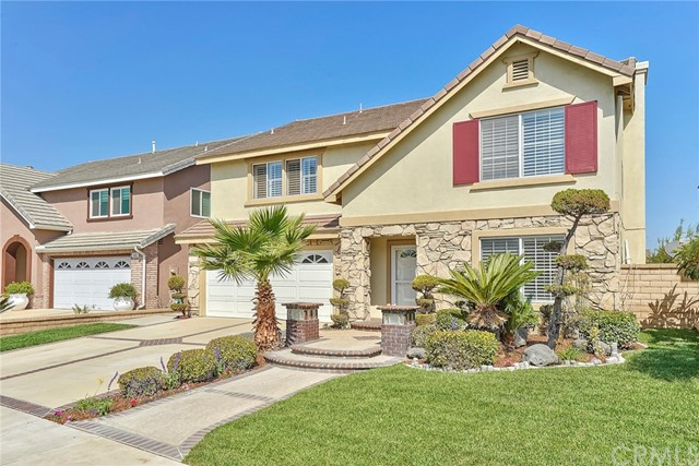 , CA  is listed for sale as MLS Listing PW18233109
