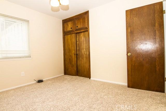 1430 Hilltop Lane Norco, CA 92860 - MLS #: IG18087432