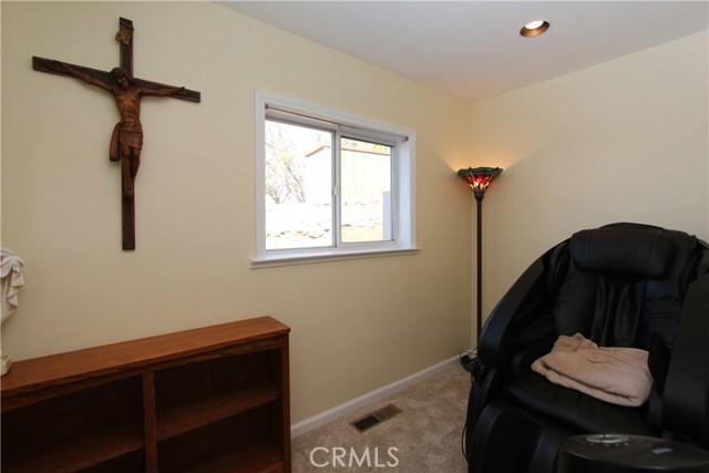 9183 Fox Drive, Cobb CA: http://media.crmls.org/medias/6537c84c-303a-4365-b0ec-25a9c303f140.jpg