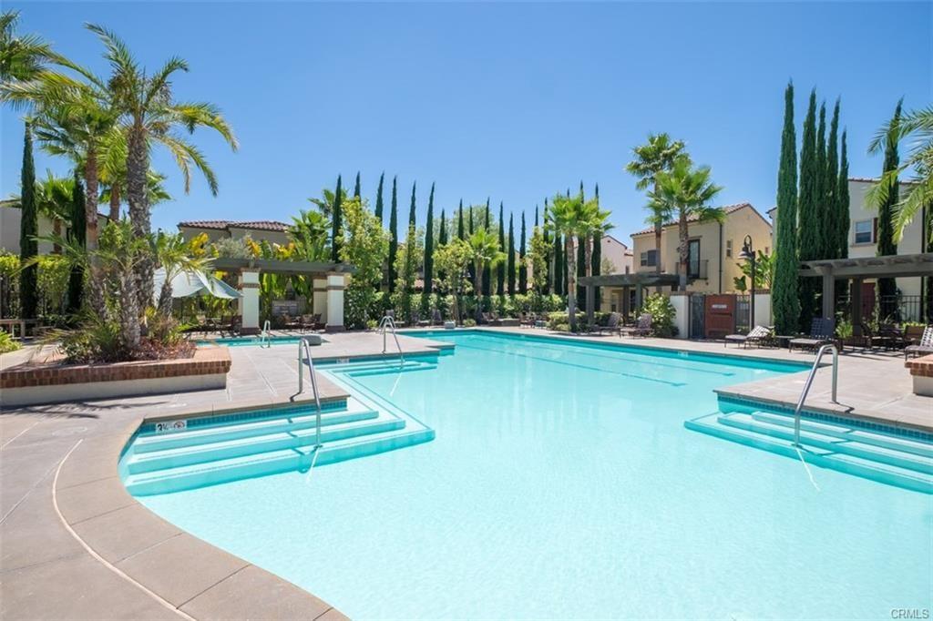 585 S Kroeger St, Anaheim, CA 92805 Photo 27