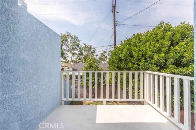 1001 Vernon Street, La Habra CA: http://media.crmls.org/medias/6538c55f-5c14-4837-9a4d-4dfa90cb479e.jpg