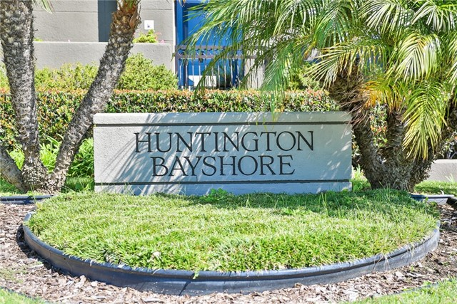 400 Lake Street 108 , CA 92648 is listed for sale as MLS Listing OC18229322