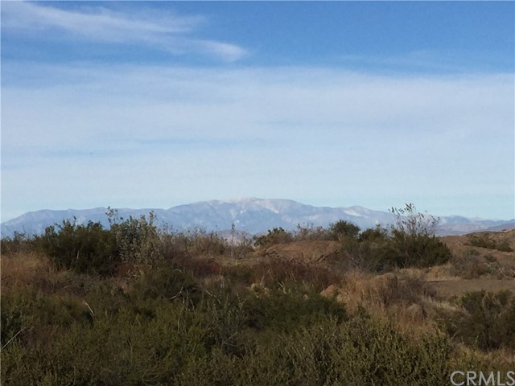 34440 Black Mountain Rd, Temecula, CA 92592 Photo 26