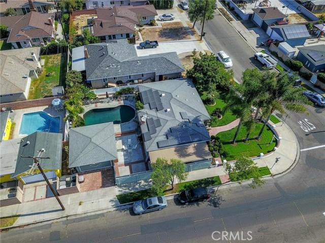 1303 N Merona St, Anaheim, CA 92805 Photo 20