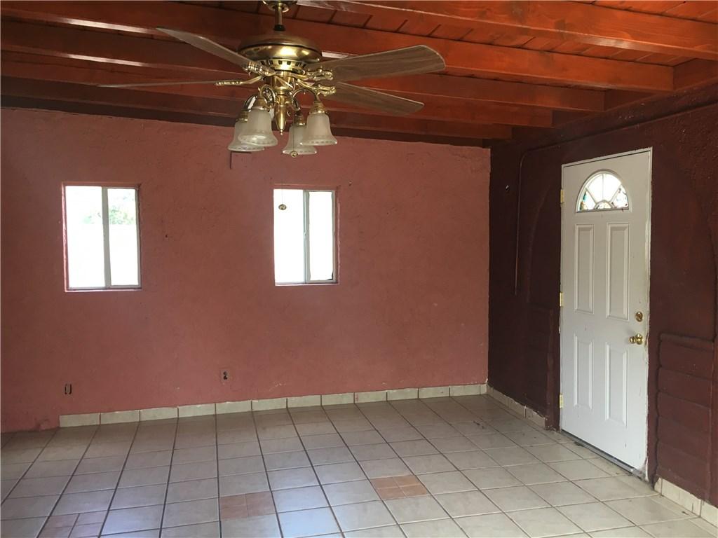 1378 W 3rd Street San Pedro, CA 90732 - MLS #: PW18201102