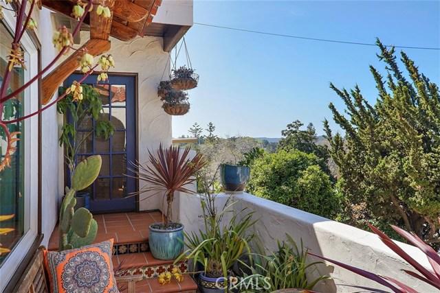 302 Buena Vista Avenue, San Luis Obispo CA: http://media.crmls.org/medias/653fde56-1fe0-414d-bd32-61d9c1ac258a.jpg