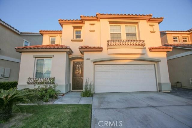 13530 Ethan Lane, Garden Grove, CA, 92844