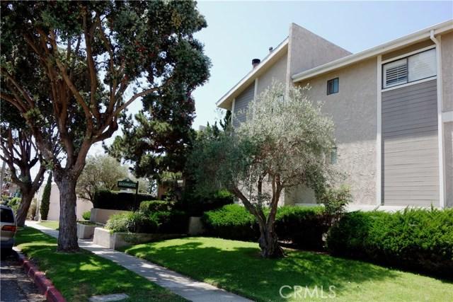 511 Meyer Ln 24, Redondo Beach, CA 90278 photo 11
