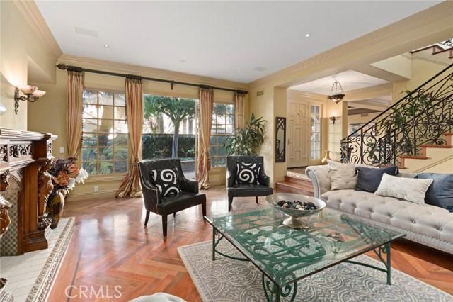 2 Hillsdale Drive Newport Beach, CA 92660 - MLS #: NP18046003