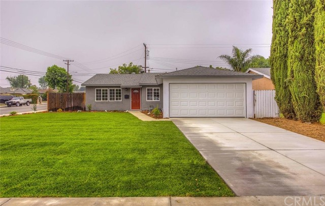 4710 Gettysburg Avenue Chino, CA 91710 is listed for sale as MLS Listing PW16103805