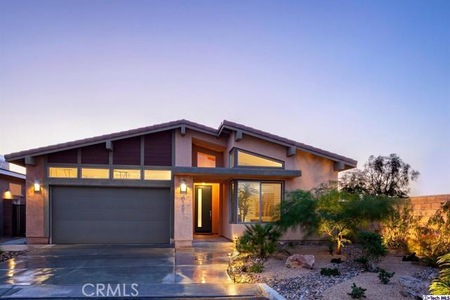 4151 Sadao Ct, Palm Springs, California 92262, 3 Bedrooms Bedrooms, ,3 BathroomsBathrooms,Residential,For Sale,Sadao Ct,320005711