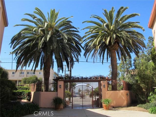 2035 4th St, Santa Monica, CA 90405 Photo 29