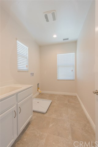 156 Anthology, Irvine, CA 92618 Photo 33