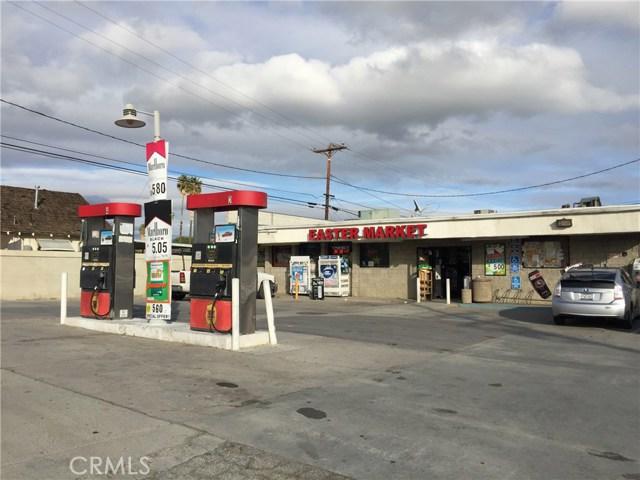 29022 Alessandro Boulevard, Moreno Valley, CA, 92555