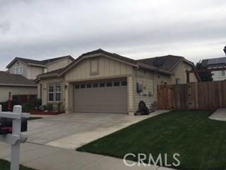 独户住宅 为 销售 在 1368 Sunflower Lane 布伦特伍德, 加利福尼亚州 94513 美国