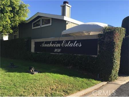 3050 Ball Rd, Anaheim, CA 92804 Photo 4