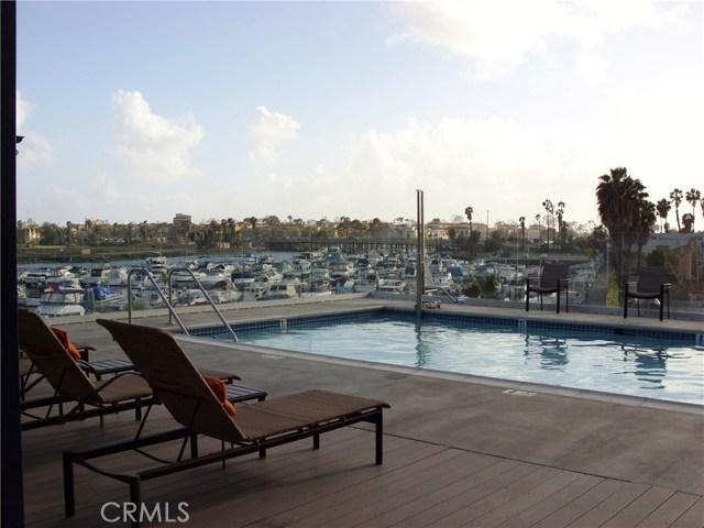 6255 Golden Sands Dr, Long Beach, CA 90803 Photo 18