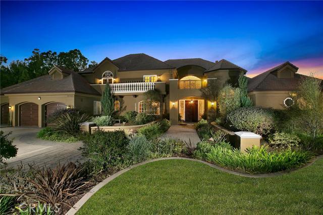Single Family Home for Sale at 27711 Deputy St Laguna Hills, California 92653 United States